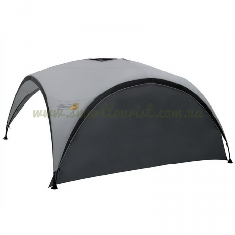 Аксессуар Coleman Event Shelter Suwall L
