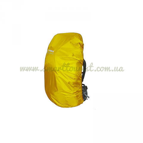 Чехол Rain Cover  yellow