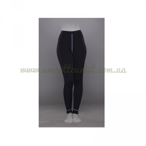 Термоштаны Soft Winter Pants